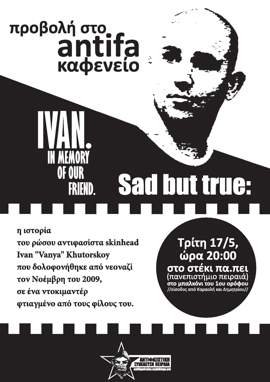 ivan-page-001